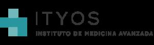 Clínica Ityos