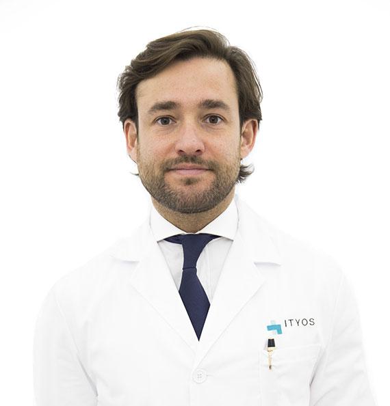Dr-Ignacio-Varo-Traumatologia