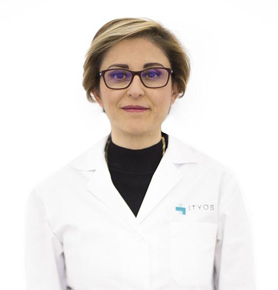 Dra--Katayoun-Eftekhar--Medicina-Estetica-Medicina-Integrativa