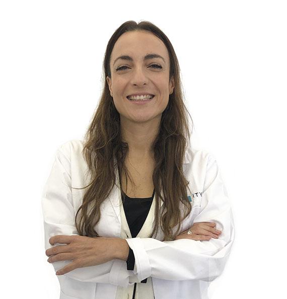 Laura-Martinez--Nutricion--y-Test-Genetico