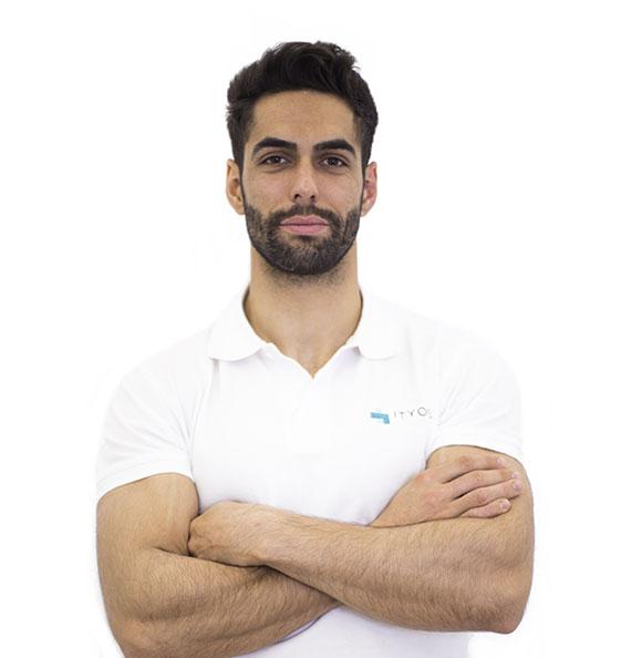 Rodrigo-Sanchez-Fisioterapeuta