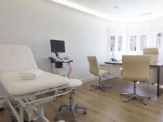 clinica-ityos-3