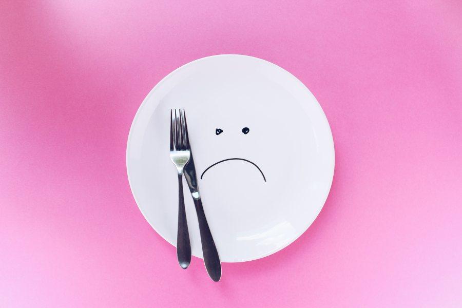 ¿Qué es la diet culture y cuánto daño nos está haciendo?