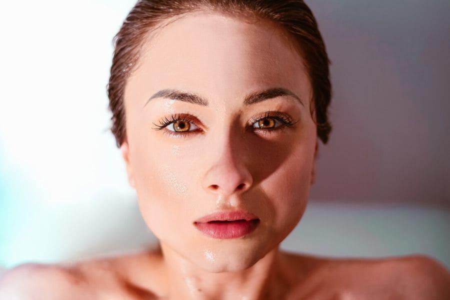 Tratamientos rejuvenecimiento facial ¿Qué es y cuánto cuesta?