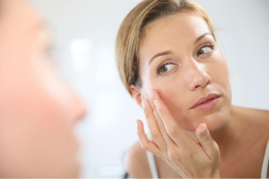 Tratamientos Antiarrugas: ¿qué es una arruga, qué las ocasiona y cómo combatirlas