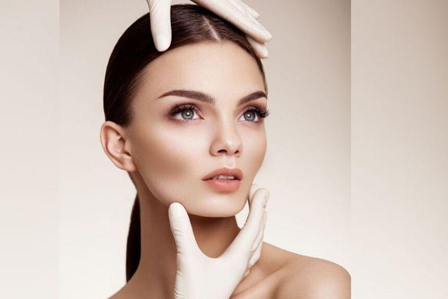 Tratamientos Faciales: Hilos Tensores PDO ¿Qué es y cómo funciona?
