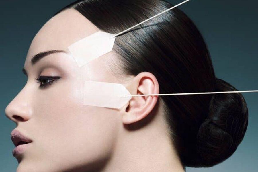 Hilos Tensores: ¿Cómo actúan en la cara y qué resultados puedes esperar?