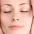 Lifting facial sin cirugía: ¿Qué es?