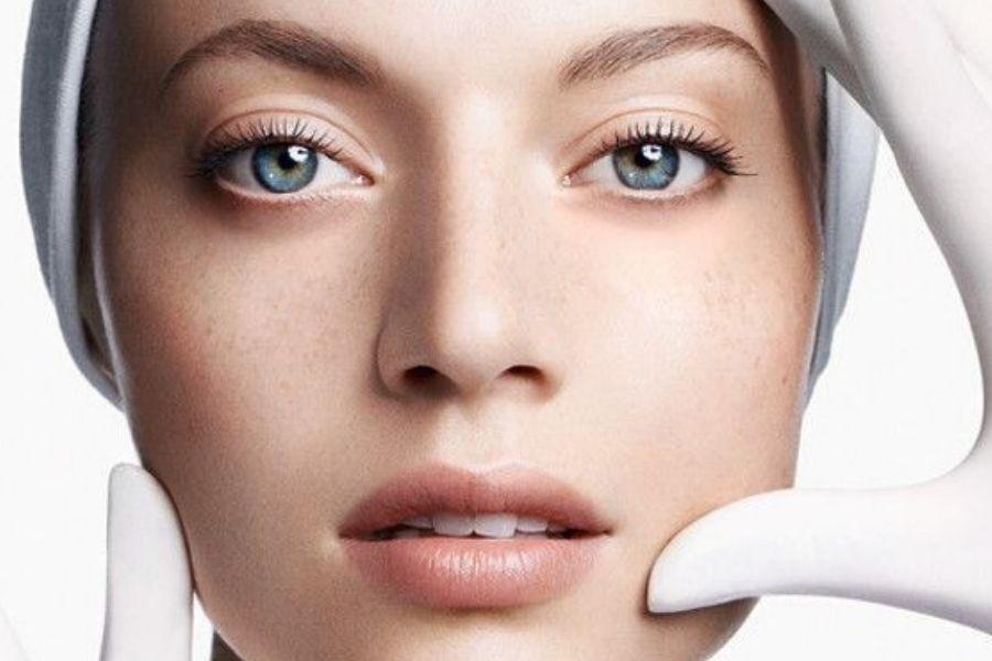 Radiofrecuencia facial: ¿Qué es y sus beneficios?