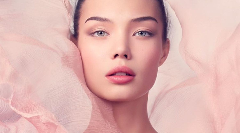 Velo de novia: Tratamiento de rejuvenecimiento facial