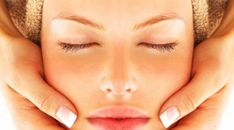 Limpieza facial según tu tipo de piel