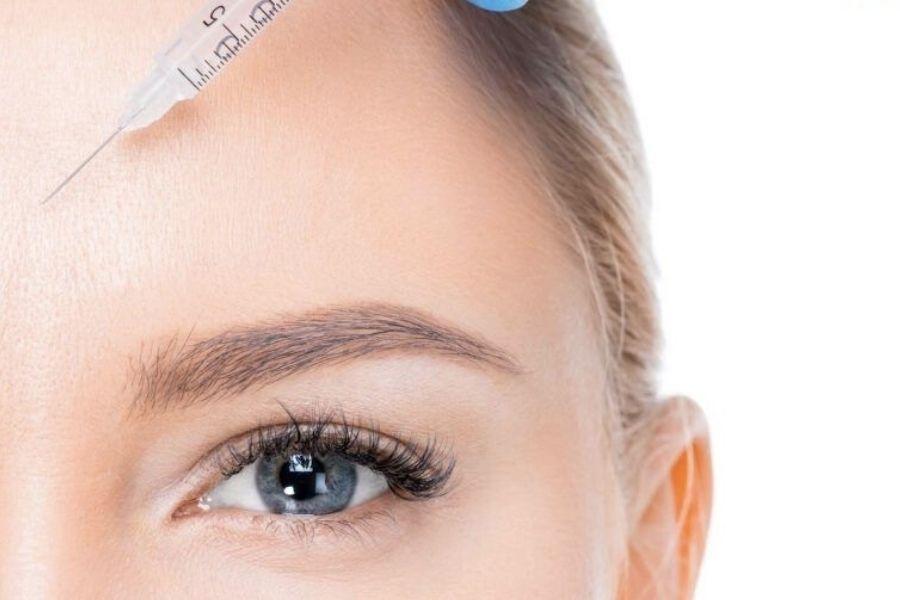 Tratamiento antiarrugas o antiaging