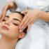 ¿Qué es el masaje facial japones o kobido y en qué consiste?