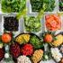 Qué es un plan alimenticio y cómo mantener un estilo de vida saludable