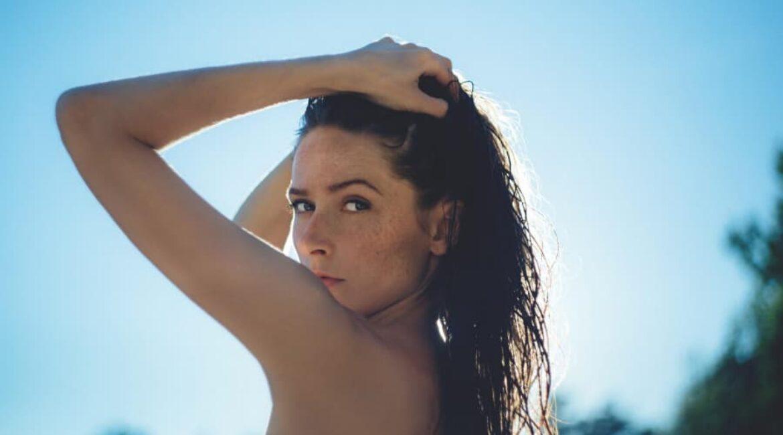 Elimina manchas y rejuvenece tu piel con un peeling de fenol