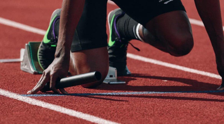 Traumatología deportiva: cómo prevenir las lesiones durante la actividad física