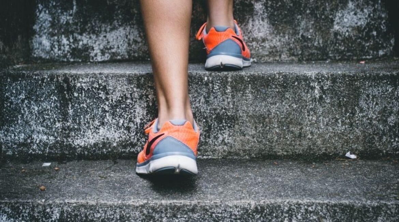 Fisioterapia en Madrid para prevenir lesiones deportivas
