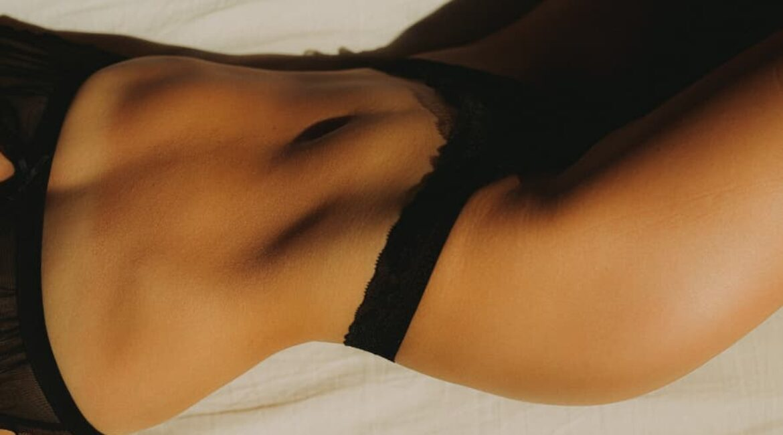 ¿Por qué este es el momento para hacerte un masaje anticelulítico?