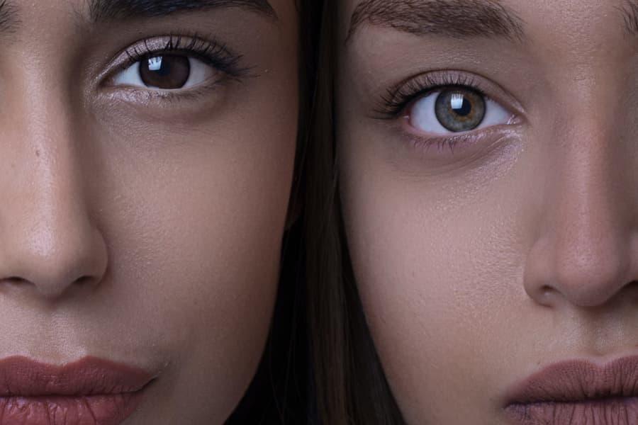 Experimenta los beneficios de cuidar tu piel